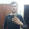 Богдан, 24, г.Саратов
