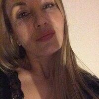 Наталья, 41 год, Овен, Санкт-Петербург