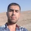 Firuz, 30, г.Ташкент