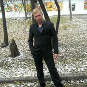 Владимир Капранов 29 Самара