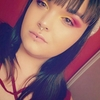 Alice, 18, Colorado Springs