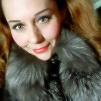Екатерина, 35 лет, Рак, Сургут