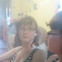 иришка, 23 года, Близнецы, Колпашево