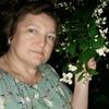 Тамара, 54, г.Москва