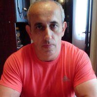 Бахтияр, 55 лет, Рак, Минск