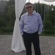Дмитрий 53 Слуцк