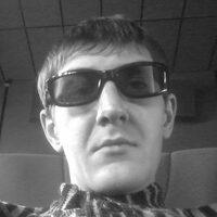 Дмитрий, 35 лет, Весы, Кемерово