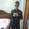 тахир, 27, г.Нальчик
