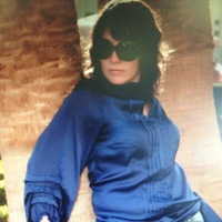 Оксана, 44 года, Телец, Челябинск