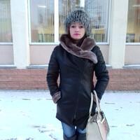 валентина, 41 год, Дева, Жлобин