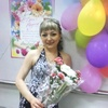 Карина, 36, г.Уфа