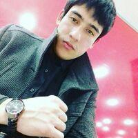 Shaxzod, 26 лет, Стрелец, Ташкент
