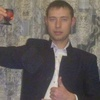 Данис, 36, г.Казань