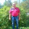 Серж, 62, г.Лучегорск