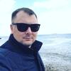 Владислав, 31, г.Владивосток