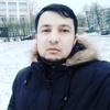 Барон, 29, г.Санкт-Петербург