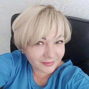 Татьяна 46 Донецк