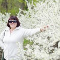 Любовь Скорикова, 53 года, Весы, Белгород