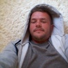 Алексей, 32, г.Волгоград