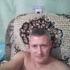 Анатолий Тишковец, 39, г.Новосибирск