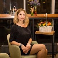 Алёна, 33 года, Весы, Пермь