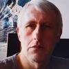 Константин, 54, г.Краснодон