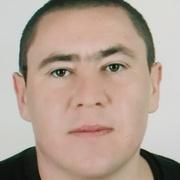 Владимир 42 Хмельницкий