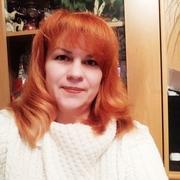 Подружиться с пользователем Ирина 43 года (Стрелец)