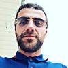 Жан, 30, г.Ереван