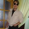 Igor, 31, Zarafshan