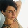 Olga, 33, г.Винница