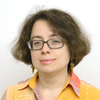 Ирина, 52, г.Ивано-Франковск