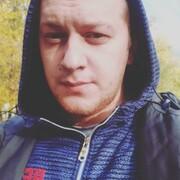 Алексей 26 Саратов