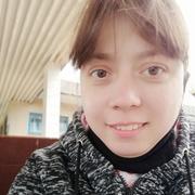 Наталья 33 года (Овен) Великий Новгород (Новгород)