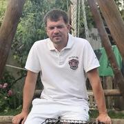 Юрий 44 Иванков