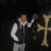 Алексей, 35, г.Сатка