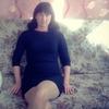 Ирина, 45, г.Оренбург