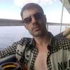 Егор, 40, г.Днепр