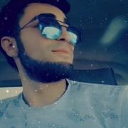 Ислам 22 Шымкент