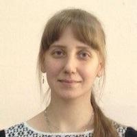 Елена, 35 лет, Рак, Нижний Новгород