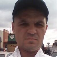 Вит, 45 лет, Рыбы, Москва