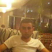 Саргис 29 Ереван