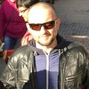 taras, 32, г.Ровно