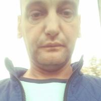 seregai, 41 год, Лев, Нижний Тагил