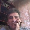Aleksey Shcherbina, 56, Khadyzhensk