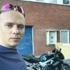BenDer, 36, г.Санкт-Петербург