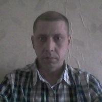 андрей, 43 года, Телец, Котлас
