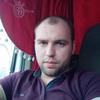 Егор, 25, г.Золотоноша