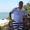 алексей, 53, г.Пермь