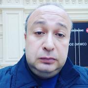 Mher 30 Ереван